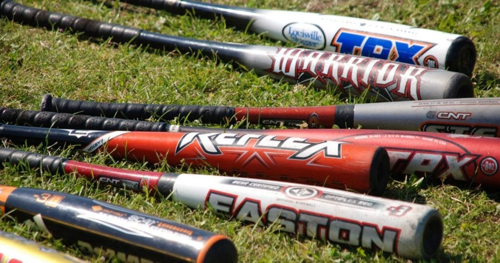 Hit Them Where Matters: Best ASA-Approved Softball Bats For 2019
