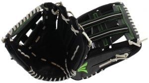 Easton Salvo Elite Slow Pitch Softball Glove Review