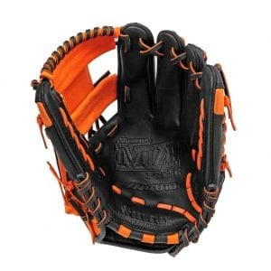 Mizuno GMVP1154SE4 MVP Prime SE Gloves Review
