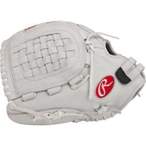 Rawlings Liberty Advanced Review