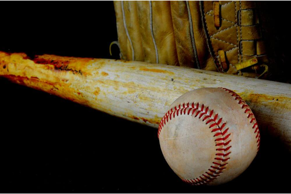 What is Bat Pine Tar? Is it legal?