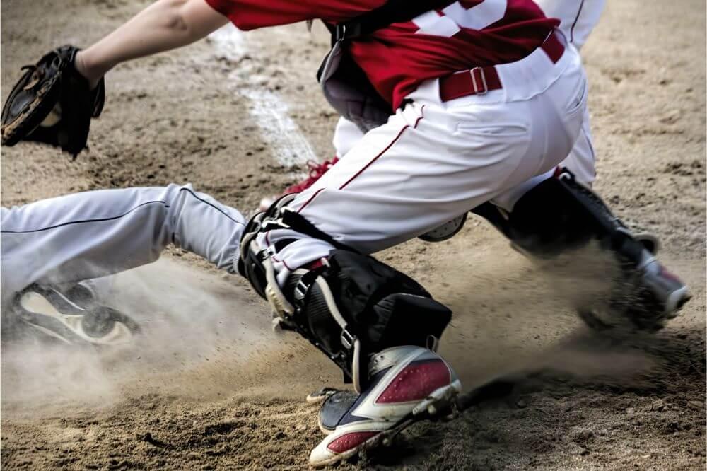 Best Infield Baseball Cleats