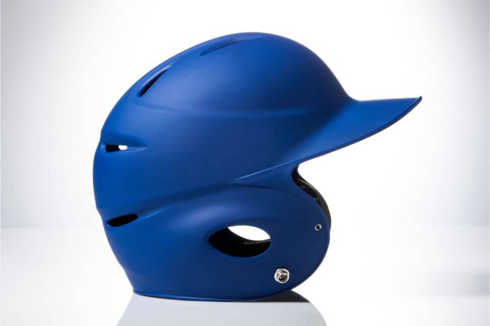 Best Batting Helmets