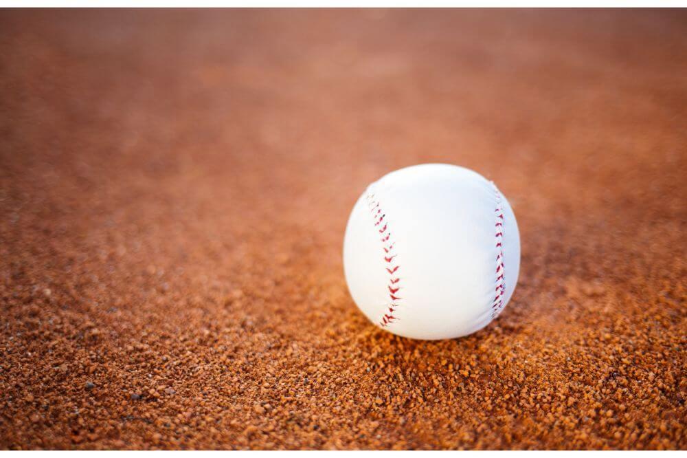 Fantasy Baseball Review