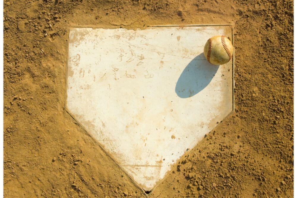 Best Baseball Bases